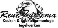 Rene Zuidema Logo